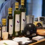 Jordan's Olivenöl Tastetival 2018