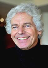 Inhaber Dr. Lothar Becker