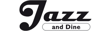 Logo Jazz and Dine