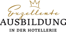 Logo Exzellente Ausbildung