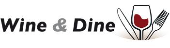 Logo Wine & Dine