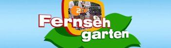 Logo Fernsehgarten ZDF