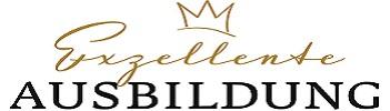 Logo Exzellente Uasbildung