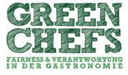 Logo Green Chefs