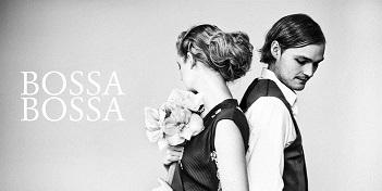 Foto Musiker Bossa Bossa