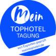 Logo Mein TopHotel Tagung
