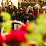 Azubitag 2019 - Es war einmal - Weinflaschen