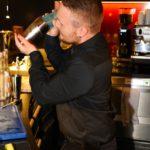 "Azubitag 2019 - Es war einmal - Azubi Bar beim ""shaken"""