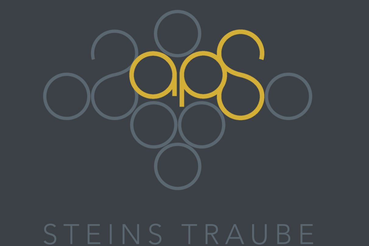 Steins Traube Restaurant Logo