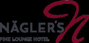 Näglers Fine Lounge Hotel Logo