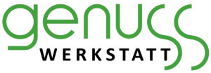 GenussWerkstatt Restaurant in Mainz Logo